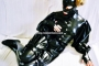 rubberhell-loose-latex-friday-0ekf06u-03