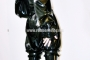 rubberhell-loose-latex-friday-0ekf06u-12