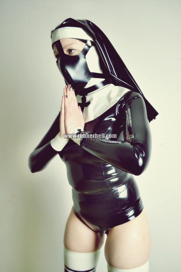 rubber-nun-act-confess-yourself-sinners-03
