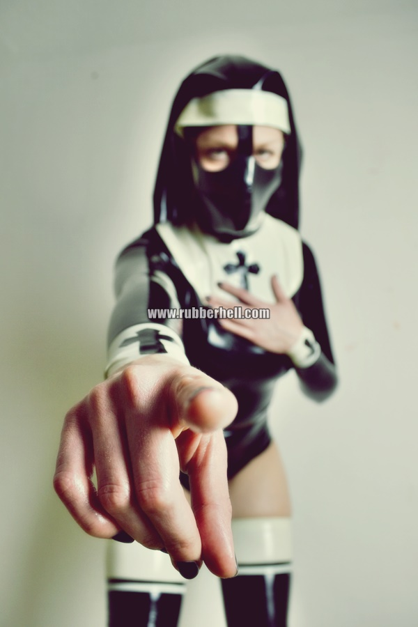 rubber-nun-act-confess-yourself-sinners-06