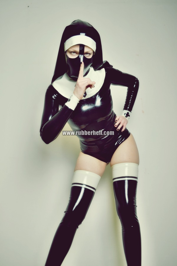 rubber-nun-act-confess-yourself-sinners-11