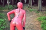 forest-matte-red-latex-catsuit-02