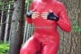 forest-matte-red-latex-catsuit-12