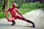 forest-matte-red-latex-catsuit-19