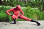 forest-matte-red-latex-catsuit-20