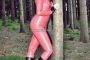 forest-matte-red-latex-catsuit-43