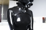 black-latex-cm5d-dsc_0153