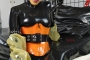 latex-catsuit-pervy-domina-rubber-02