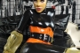 latex-catsuit-pervy-domina-rubber-10