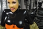 latex-catsuit-pervy-domina-rubber-12