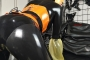 latex-catsuit-pervy-domina-rubber-22