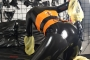 latex-catsuit-pervy-domina-rubber-26