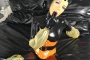 latex-catsuit-pervy-domina-rubber-36