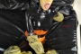 latex-catsuit-pervy-domina-rubber-38