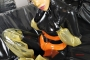 latex-catsuit-pervy-domina-rubber-40