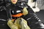 latex-catsuit-pervy-domina-rubber-44