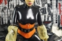 latex-catsuit-pervy-domina-rubber-46