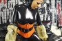 latex-catsuit-pervy-domina-rubber-47