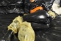 latex-catsuit-pervy-domina-rubber-50