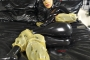 latex-catsuit-pervy-domina-rubber-52