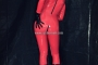 red-shiny-latex-toy-with-rubber-rainboots-02