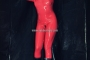 red-shiny-latex-toy-with-rubber-rainboots-07