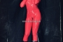 red-shiny-latex-toy-with-rubber-rainboots-08