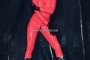 red-shiny-latex-toy-with-rubber-rainboots-24