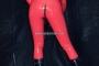 red-shiny-latex-toy-with-rubber-rainboots-25