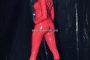 red-shiny-latex-toy-with-rubber-rainboots-28