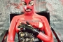 heavy-rubber-relax-in-red-16