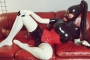 kinky-latex-doll-sofa-rubberhell-20