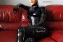 latex-catsuit-doll-sofa-3-img_20190416_175906-03