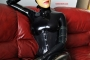 latex-catsuit-doll-sofa-3-img_20190416_175933-06