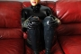 latex-catsuit-doll-sofa-3-img_20190416_180017-08