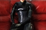 latex-catsuit-doll-sofa-3-img_20190416_180126-10