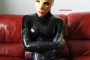 latex-catsuit-doll-sofa-3-img_20190416_180319-18