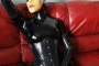 latex-catsuit-doll-sofa-3-img_20190416_180430-22