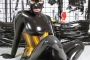 latex-catsuit-girl-bed-21