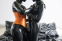 rubber-kinky-black-dolls-01