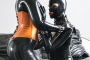 rubber-kinky-black-dolls-03