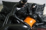 rubber-kinky-black-dolls-12