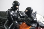 rubber-kinky-black-dolls-13