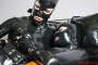 rubber-kinky-black-dolls-20