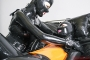rubber-kinky-black-dolls-21