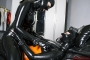 rubber-kinky-black-dolls-23
