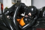 rubber-kinky-black-dolls-24