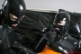 rubber-kinky-black-dolls-29