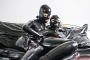 rubber-kinky-black-dolls-32