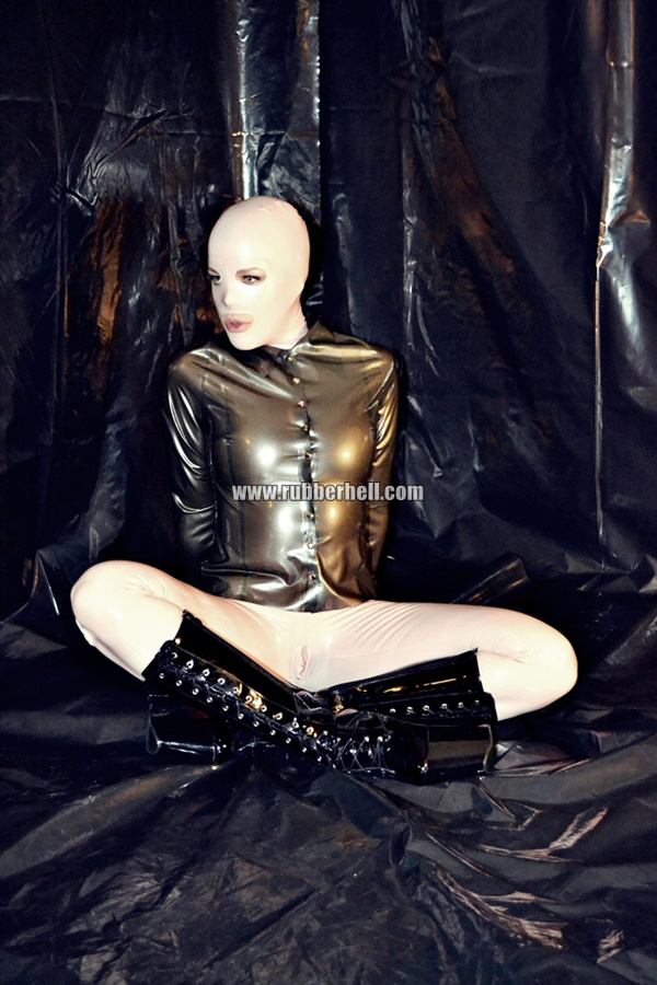 inflatable-rubber-toy-and-high-heels-57